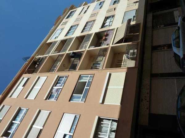 9 subastas de casas y pisos de hacienda en palma illes for Subastas de pisos