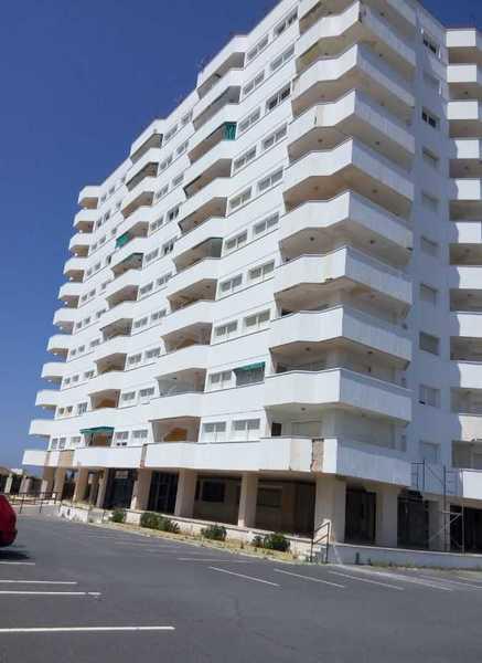 Subasta de vivienda en calle bitacora s n punta umbr a for Subastas de pisos