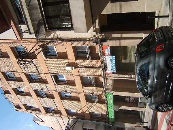 17 subastas p blicas de casas y pisos en molins de rei barcelona alertasubastas - Casas de subastas en barcelona ...