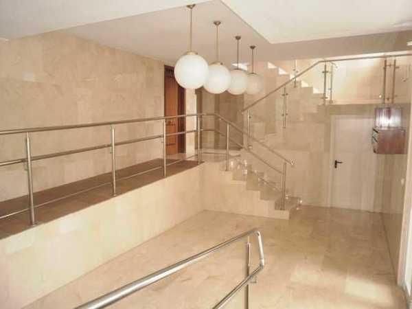11 subastas de casas y pisos de hacienda en sevilla for Pisos y casas en sevilla