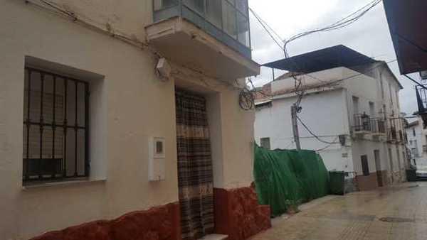 subastas de casas y pisos en z jar granada hacienda On subastas de pisos