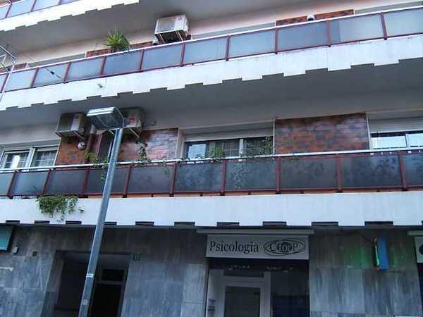 6 subastas de garajes de la agencia tributaria en viladecans barcelona alertasubastas - Casas de subastas en barcelona ...