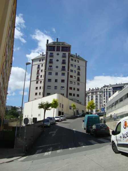 4 subastas de casas y pisos de la agencia tributaria en lugo lugo alertasubastas - Subastas de pisos en barcelona ...