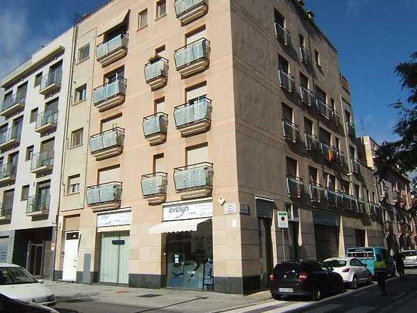 29 subastas de locales comerciales de hacienda en barcelona barcelona alertasubastas - Casas de subastas en barcelona ...