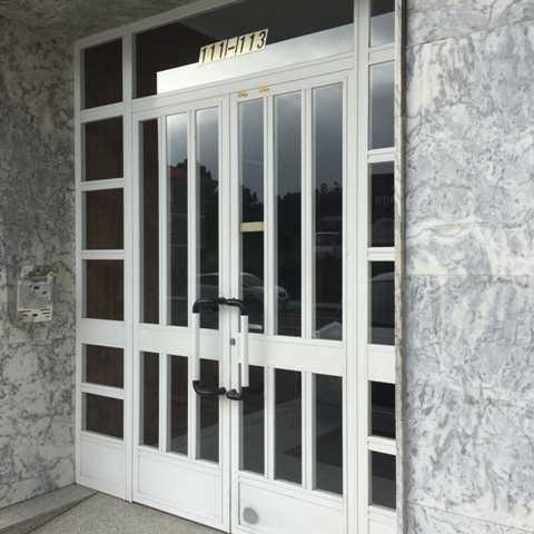 1 subastas de casas y pisos de hacienda en vilagarc a de for Subastas de pisos