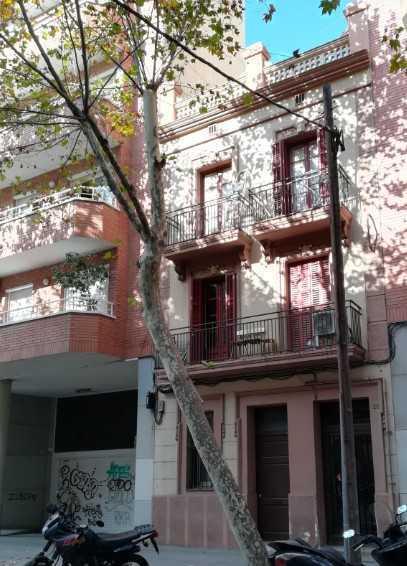 14 subastas de casas y pisos de la agencia tributaria en barcelona barcelona alertasubastas - Casas de subastas en barcelona ...
