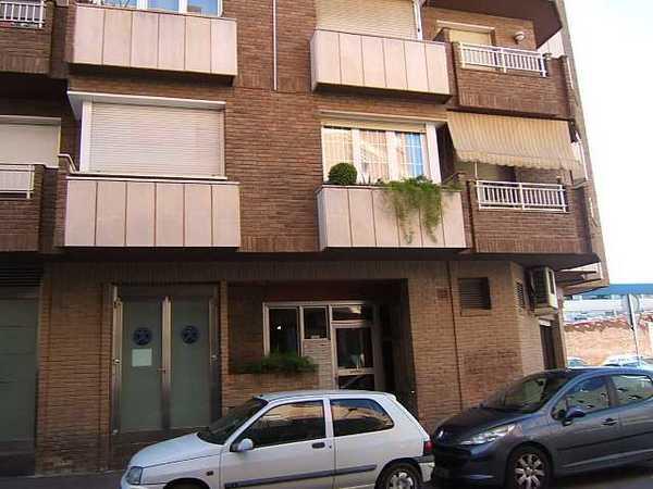 50 subastas p blicas de casas y pisos en igualada barcelona alertasubastas - Casas de subastas en barcelona ...