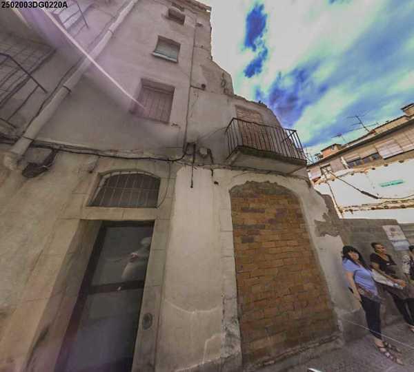118 subastas p blicas de casas y pisos en manresa barcelona alertasubastas - Casas de subastas en barcelona ...