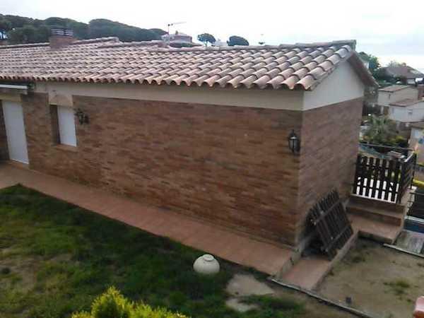 1 subastas de casas y pisos de la agencia tributaria en canet de mar barcelona alertasubastas - Casas de subastas en barcelona ...