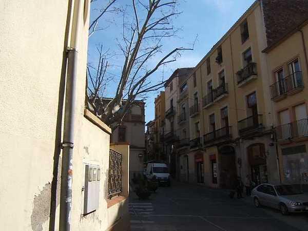 2 subastas de casas y pisos de hacienda en martorell for Subastas pisos barcelona