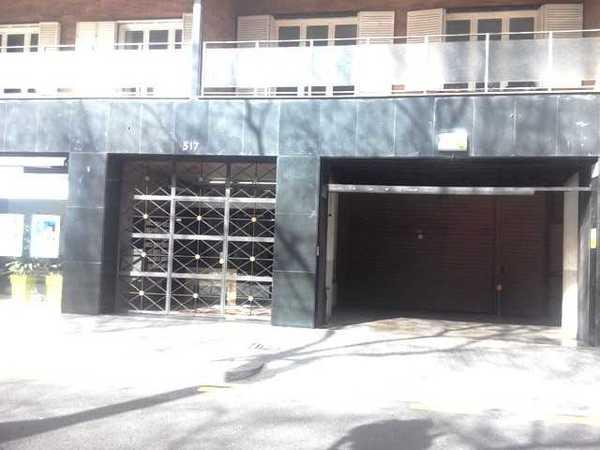 Subasta de vivienda en avenida les corts catalanes 517 barcelona alertasubastas - Casas de subastas en barcelona ...