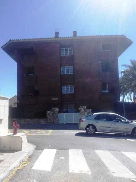 Subasta de vivienda en calle guilleries 2 alella for Subastas pisos barcelona