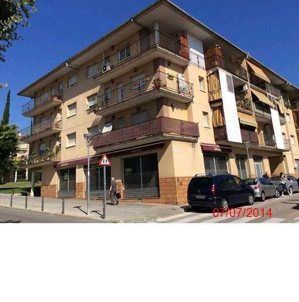 2 subastas de casas y pisos de hacienda en martorell barcelona alertasubastas - Subastas de pisos en barcelona ...
