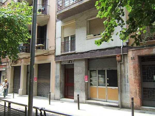 35 subastas de locales comerciales de la agencia tributaria en barcelona barcelona alertasubastas - Casas de subastas en barcelona ...