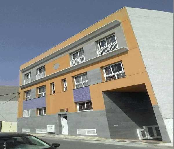 Subasta de vivienda en calle bentaguayre 10 ag imes for Subastas de pisos