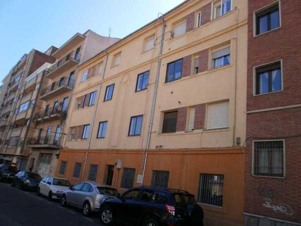 5 subastas de casas y pisos de la agencia tributaria en salamanca salamanca alertasubastas - Subastas de pisos en barcelona ...