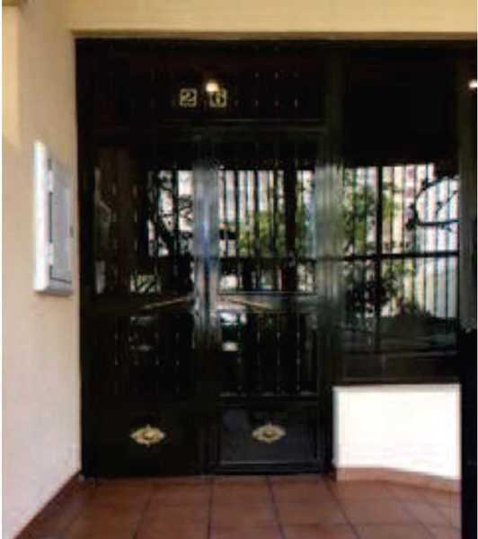 Subasta de vivienda en calle argentina 26 coslada for Subastas de pisos en madrid